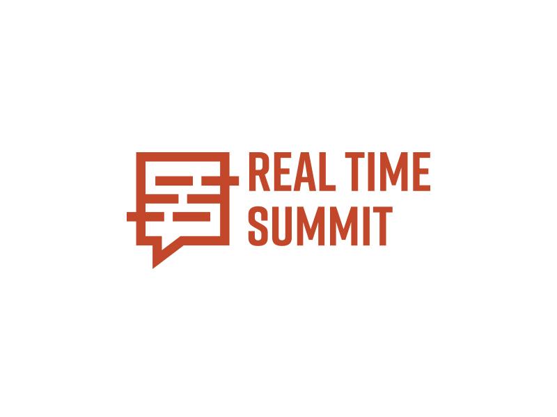real-time-summit.jpg