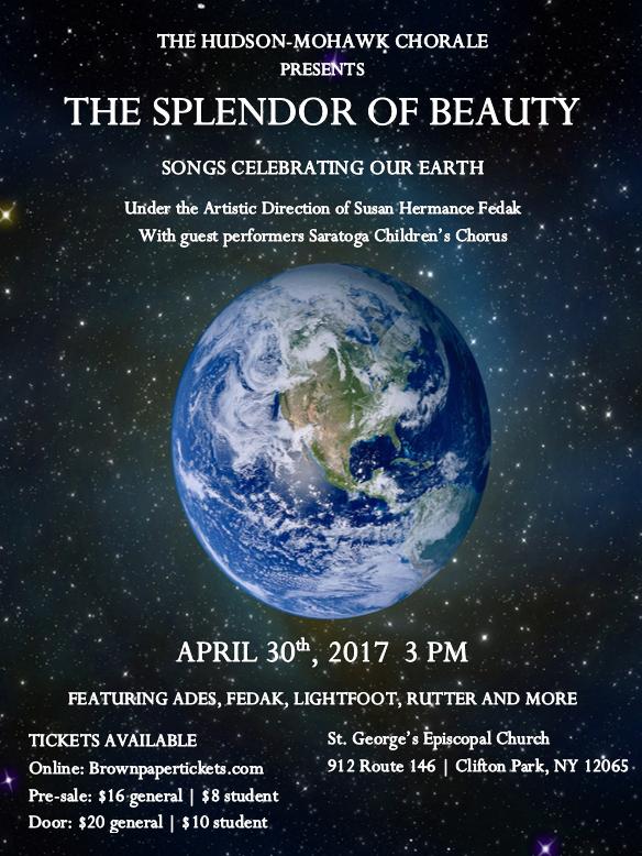 The Splendor of Beauty: Celebrating Our Earth