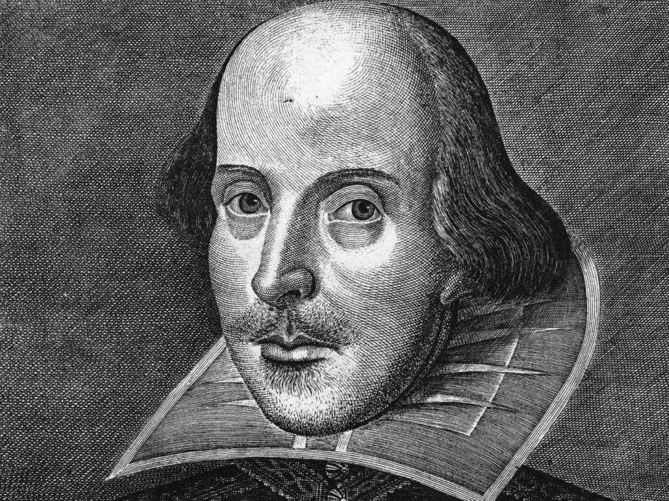 Shakespeare & Company - Date: November 24, 2019 3:00 - 6:00 PMWhere: SUNY Schenectady - Carl B. Taylor Auditorium78 Washington Ave, Schenectady, NY 12305The 60-voice mixed choir will sing a wide variety of selections celebrating the work of Shakespeare.