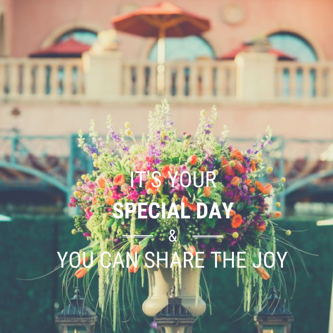 share the joy.png