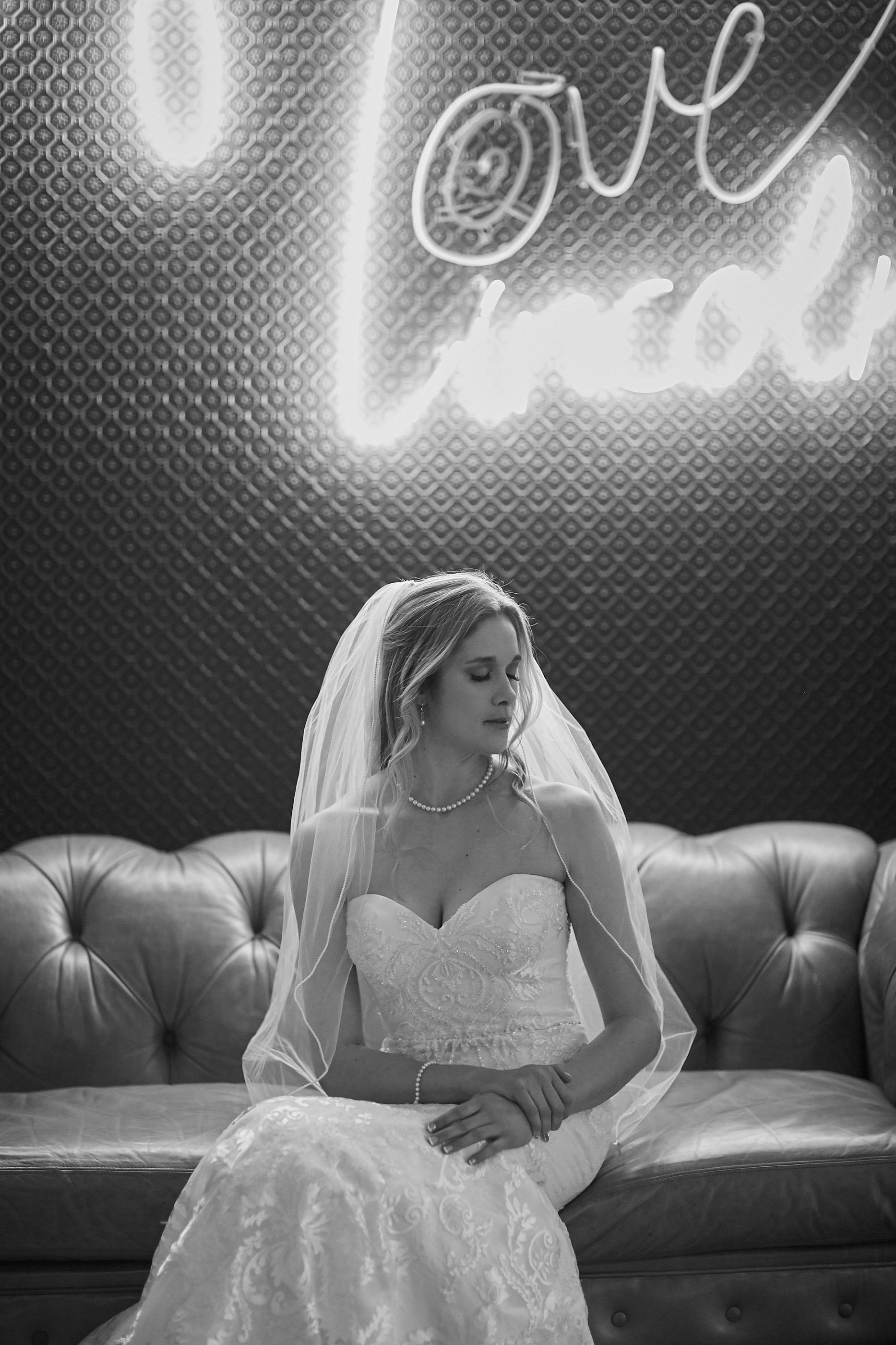 bride wedding dress wedding day hotel lincoln