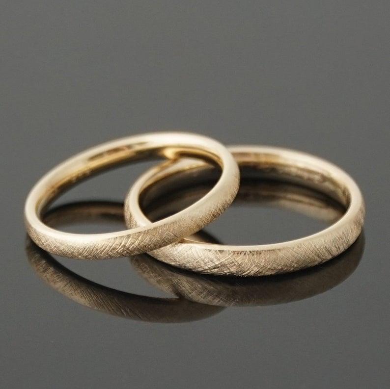 Mein Lieblings Ring
