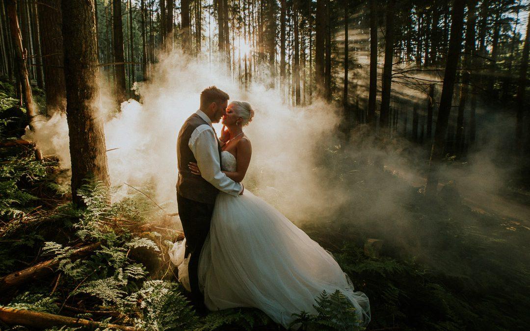 True Love Photography