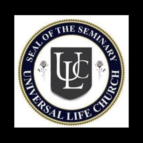 ULC Seal.png