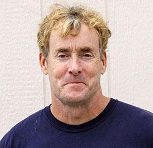 John-C-McGinley-web.png