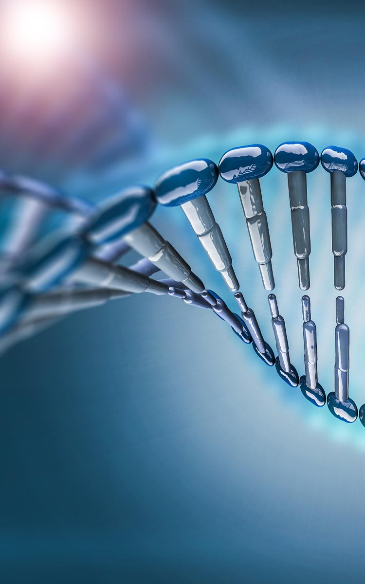 DNA.png