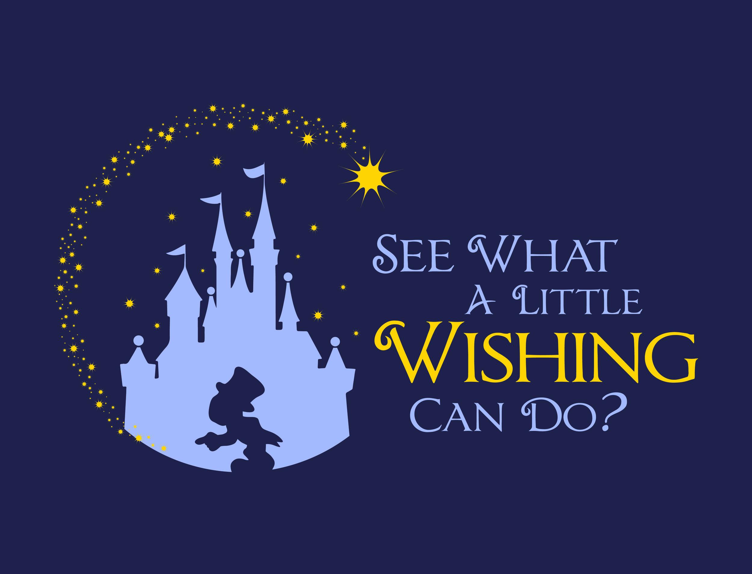 wishes.jpg