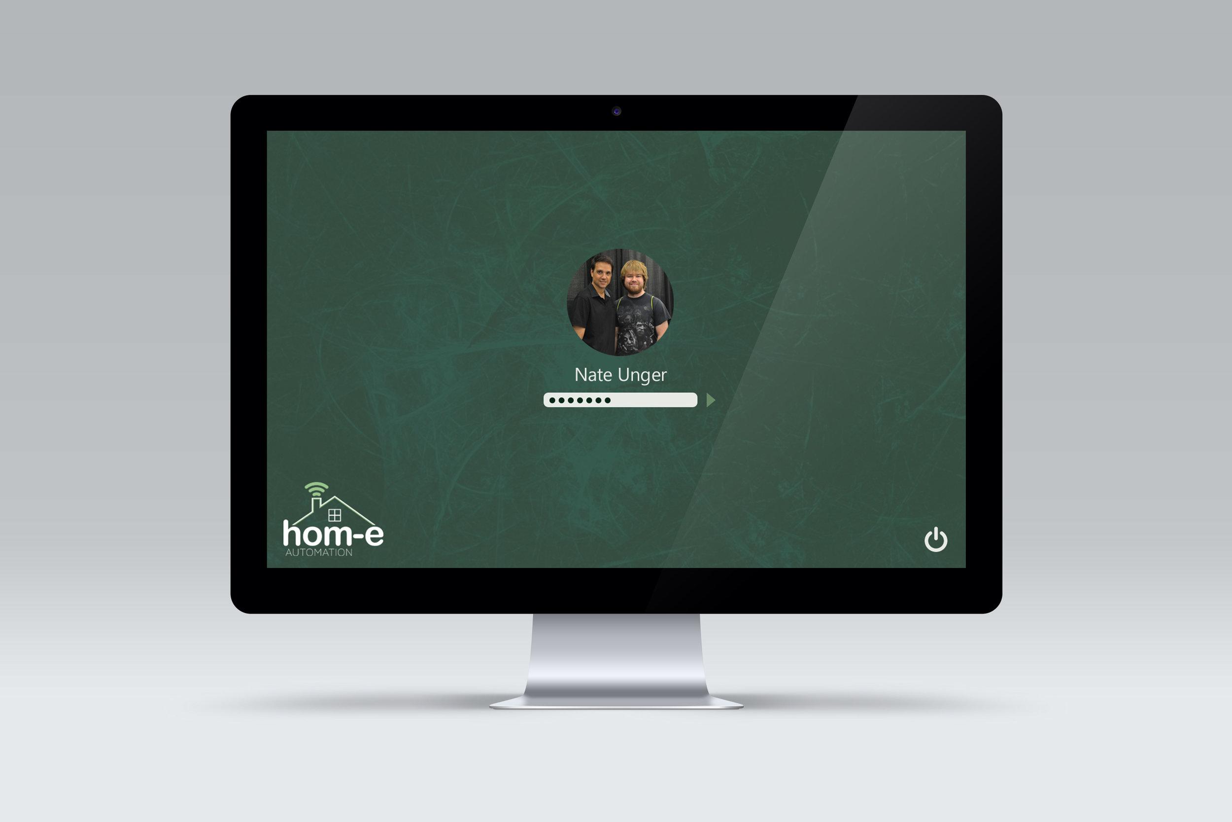 iMac-Cinema-Monitor-Style-Mock-up.jpg