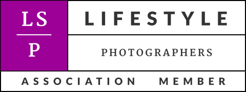lifestyle_photographers_association_logo_180_color.png