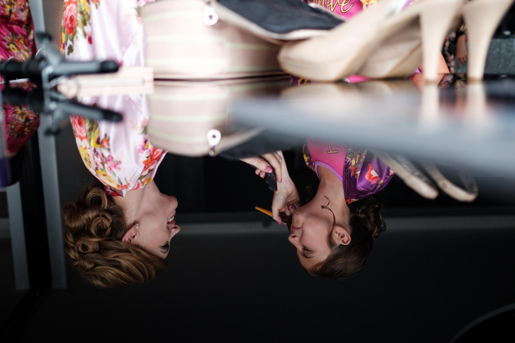Emily Craig Wedding Piedmont Driving Club Atlanta Georgia