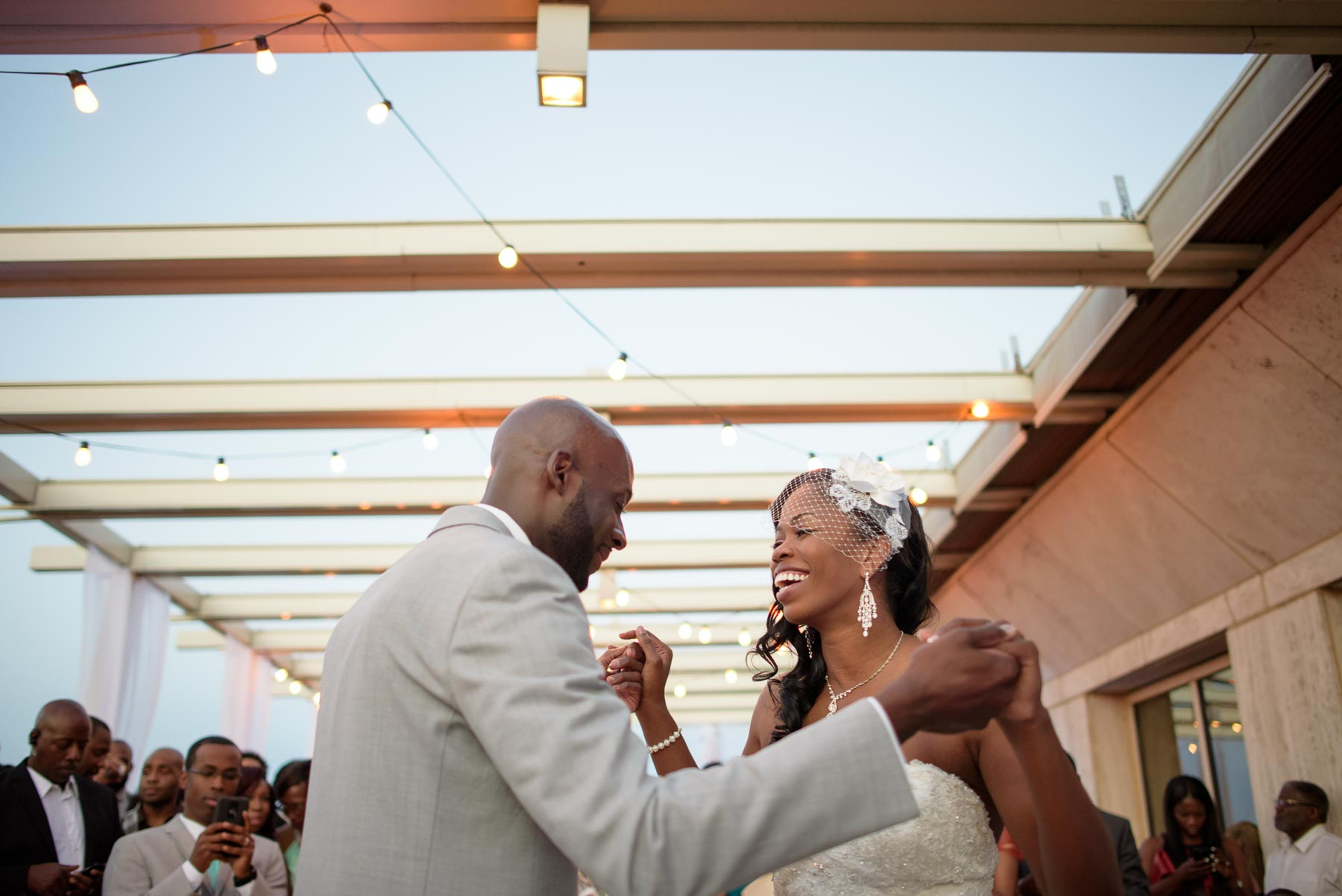 Ben Lipford Photography Portfolio-Wedding-2990.jpg