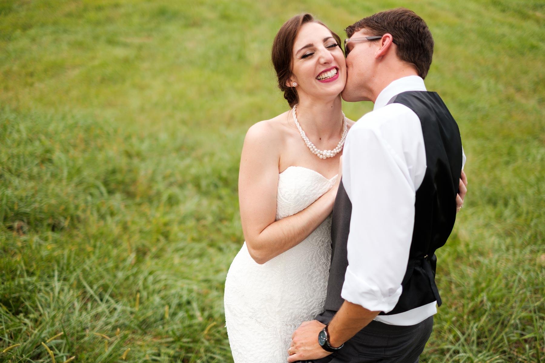 Ben Lipford Photography Portfolio-Wedding-4377.jpg