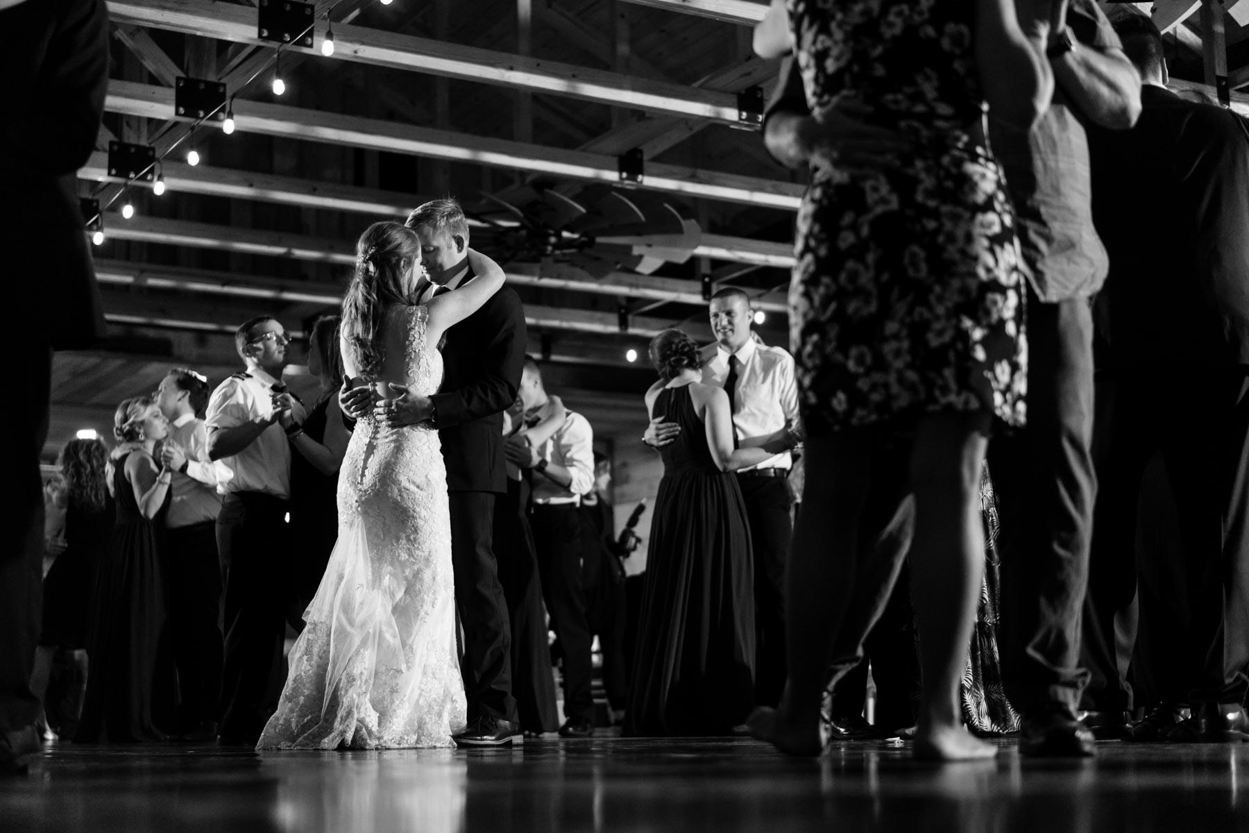Jenna Tanner Wedding Lewallen Farms Waleska Georgia Fall Mountai