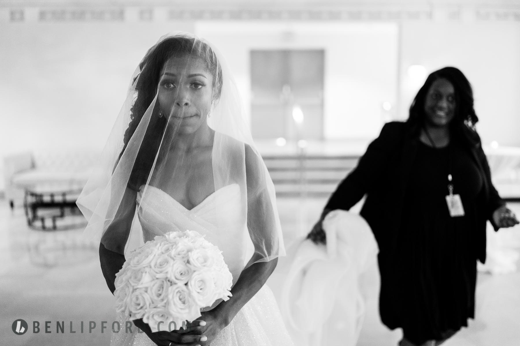 Cameron Jordan Wedding (10 of 24).jpg