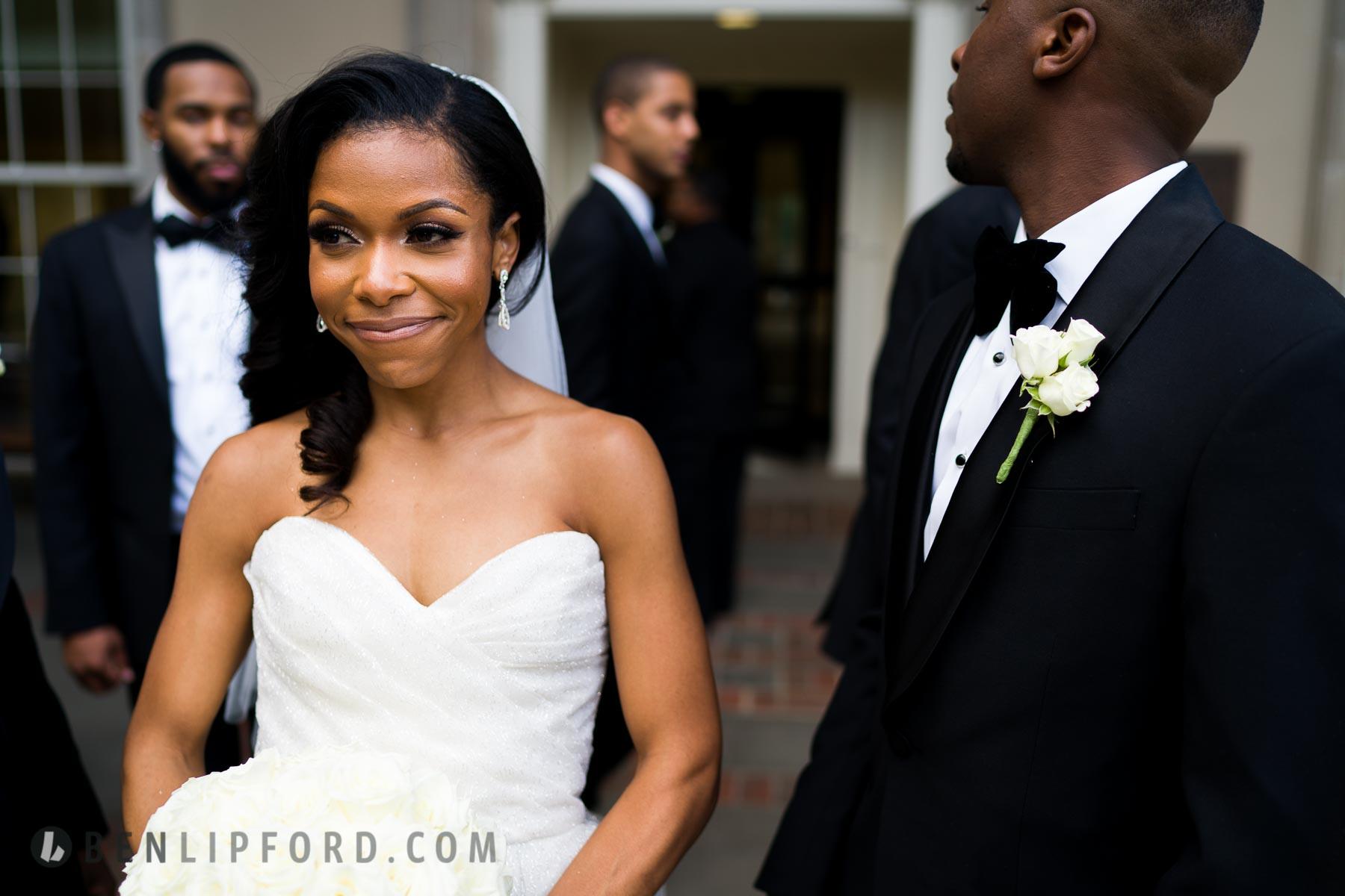 Cameron Jordan Wedding (12 of 24).jpg