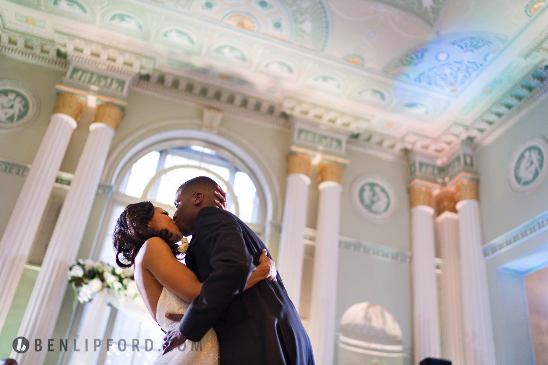 Cameron Jordan Wedding (16 of 24).jpg