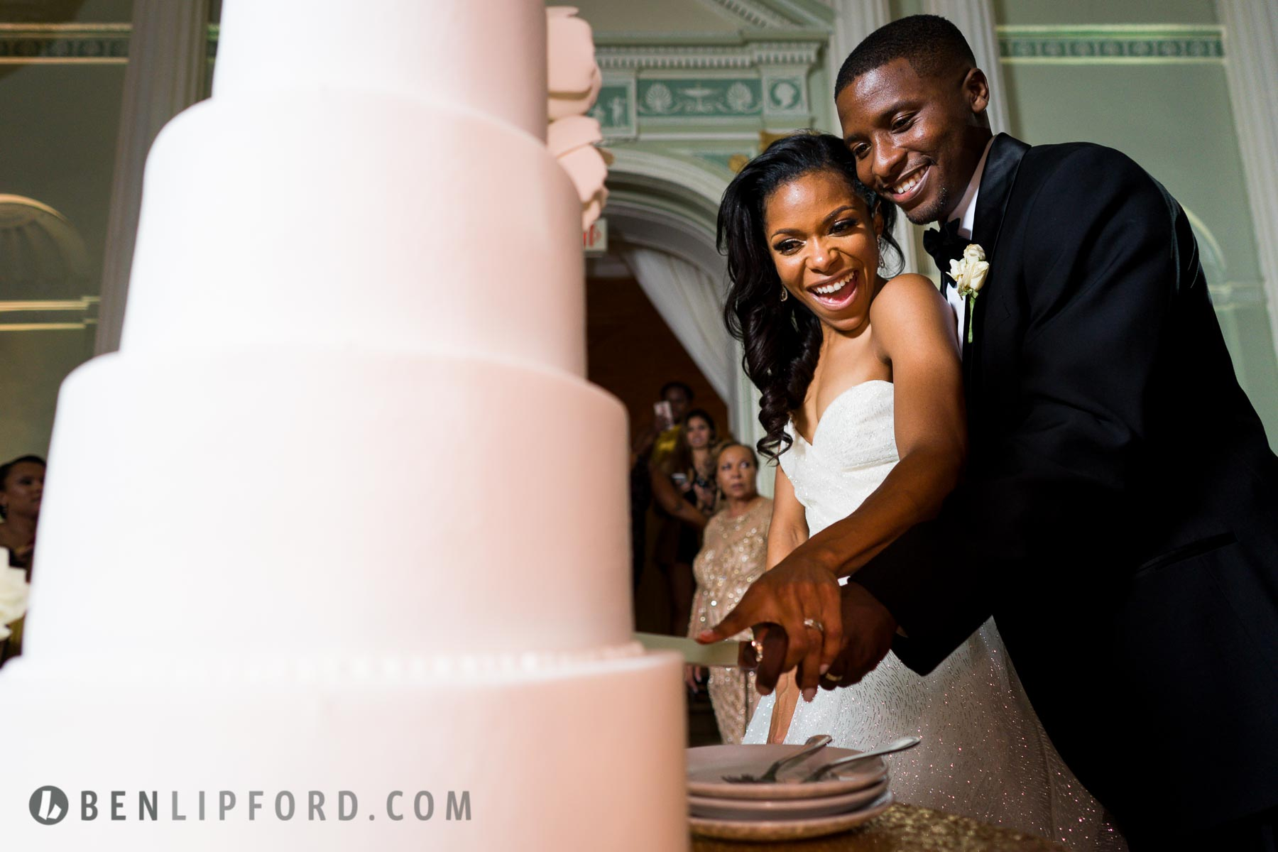 Cameron Jordan Wedding (19 of 24).jpg