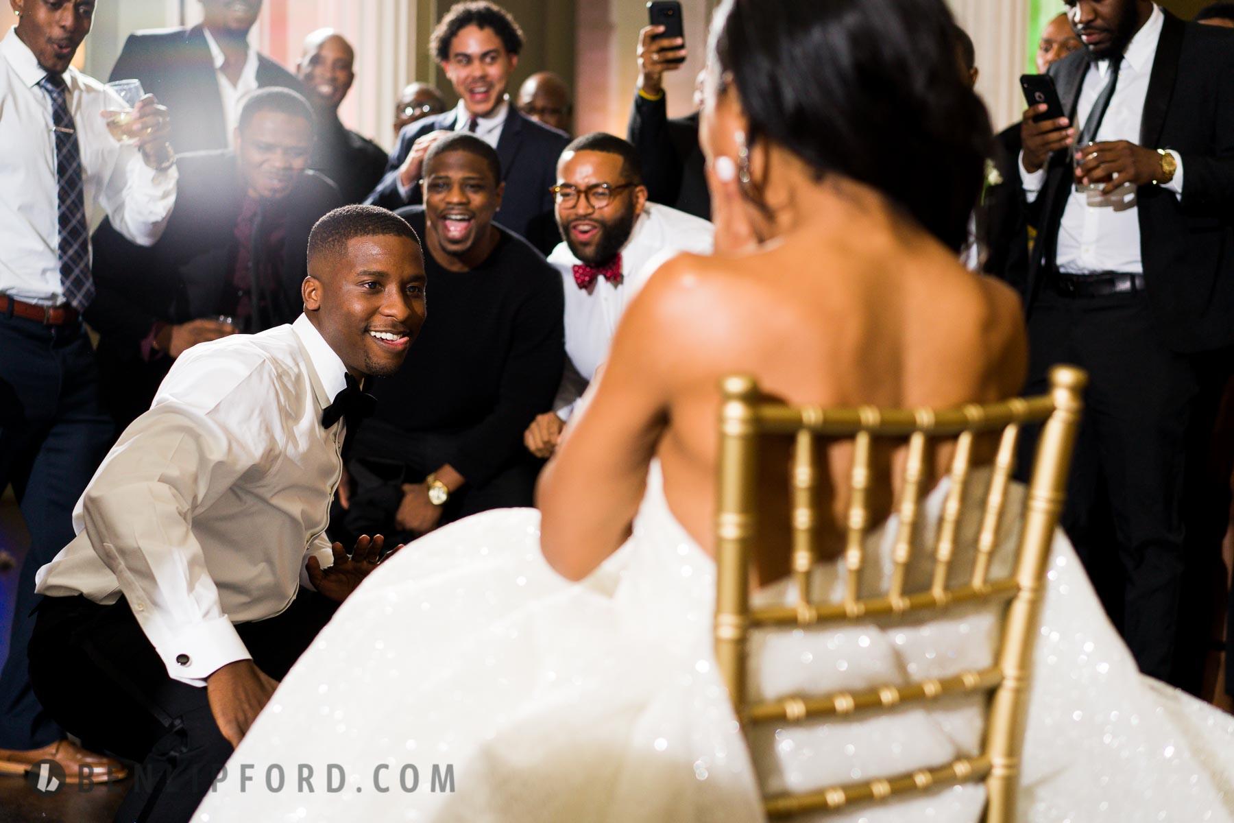 Cameron Jordan Wedding (20 of 24).jpg