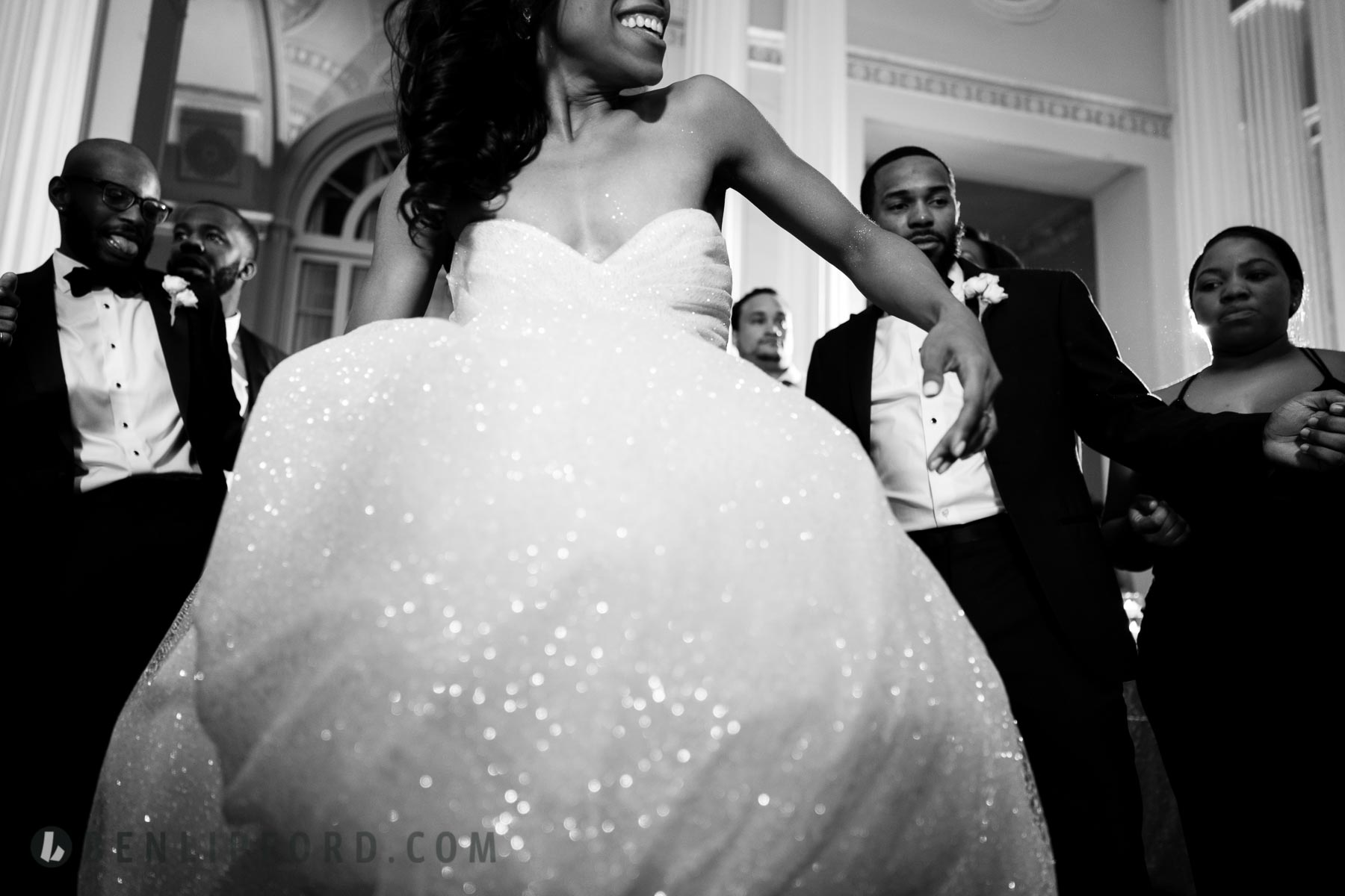 Cameron Jordan Wedding (22 of 24).jpg