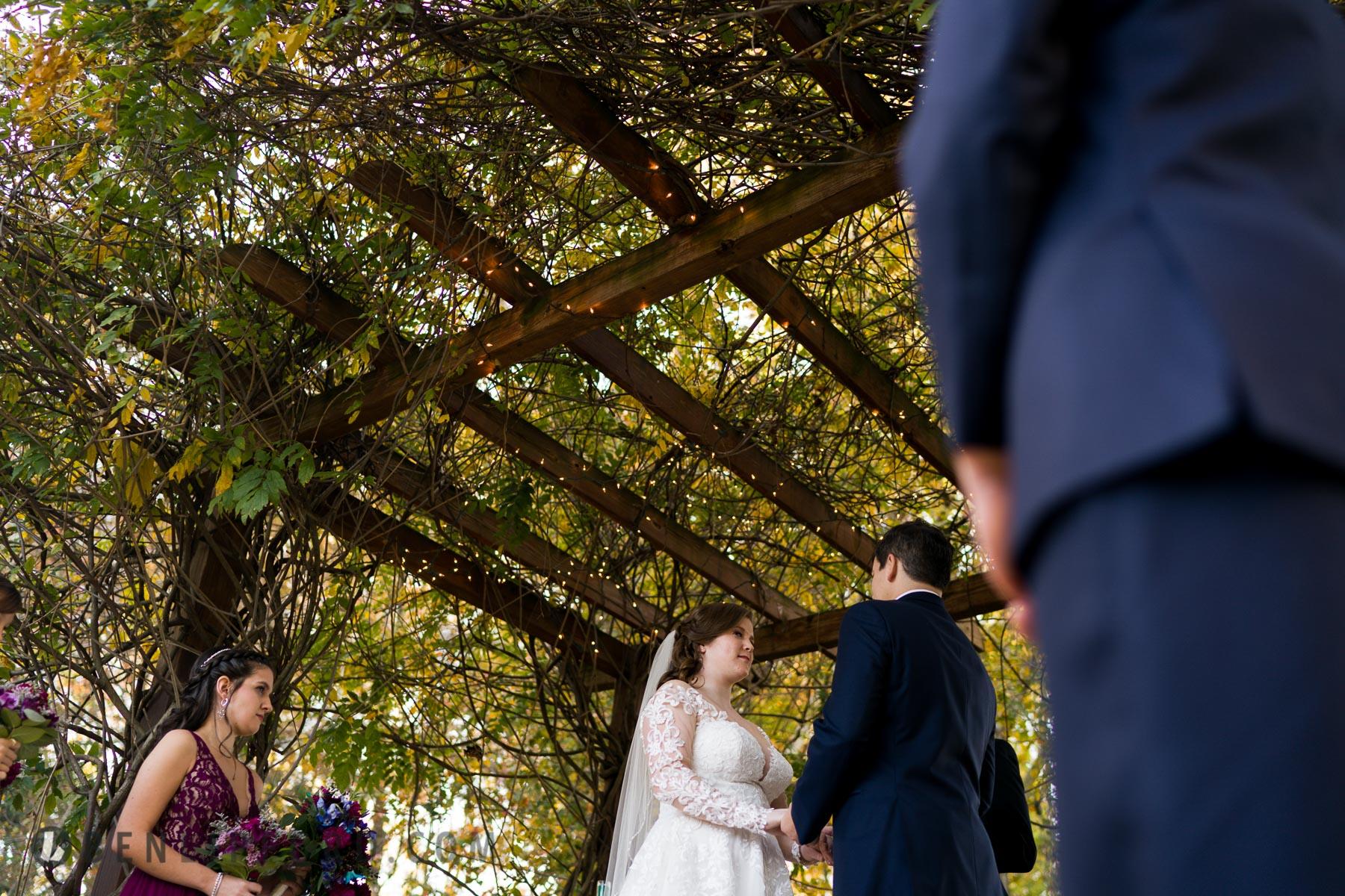 Alyssa Bryan Waters Mill Wedding (10 of 20).jpg