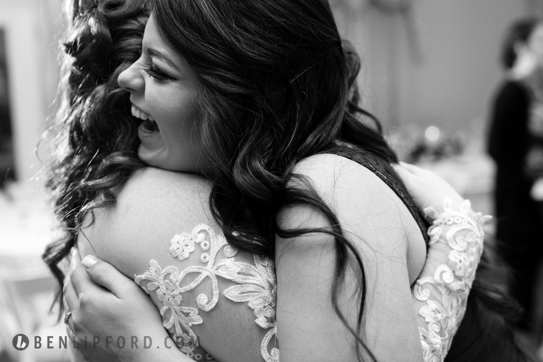 Alyssa Bryan Waters Mill Wedding (19 of 20).jpg