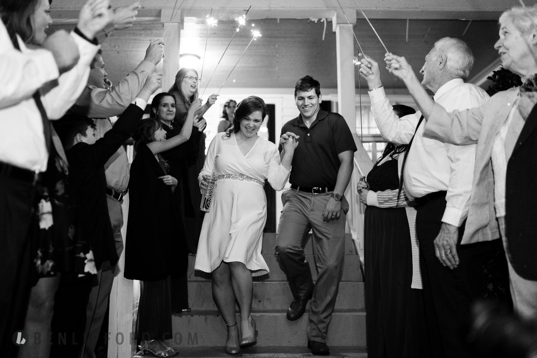 Alyssa Bryan Waters Mill Wedding (20 of 20).jpg