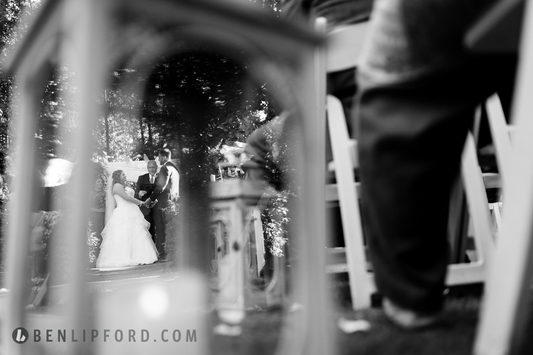 Kelly Kyle Wedding Four Oaks Manor Buford Georgia Photography