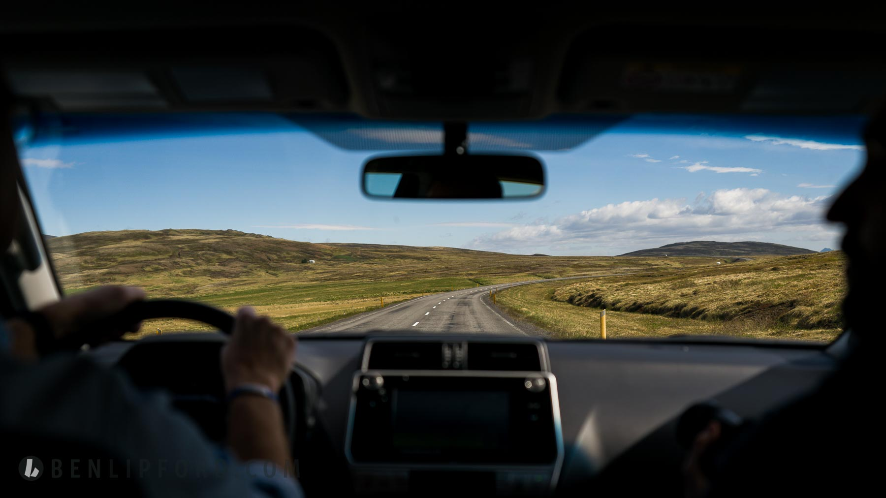 Iceland Trip 2019 (6 of 14).jpg