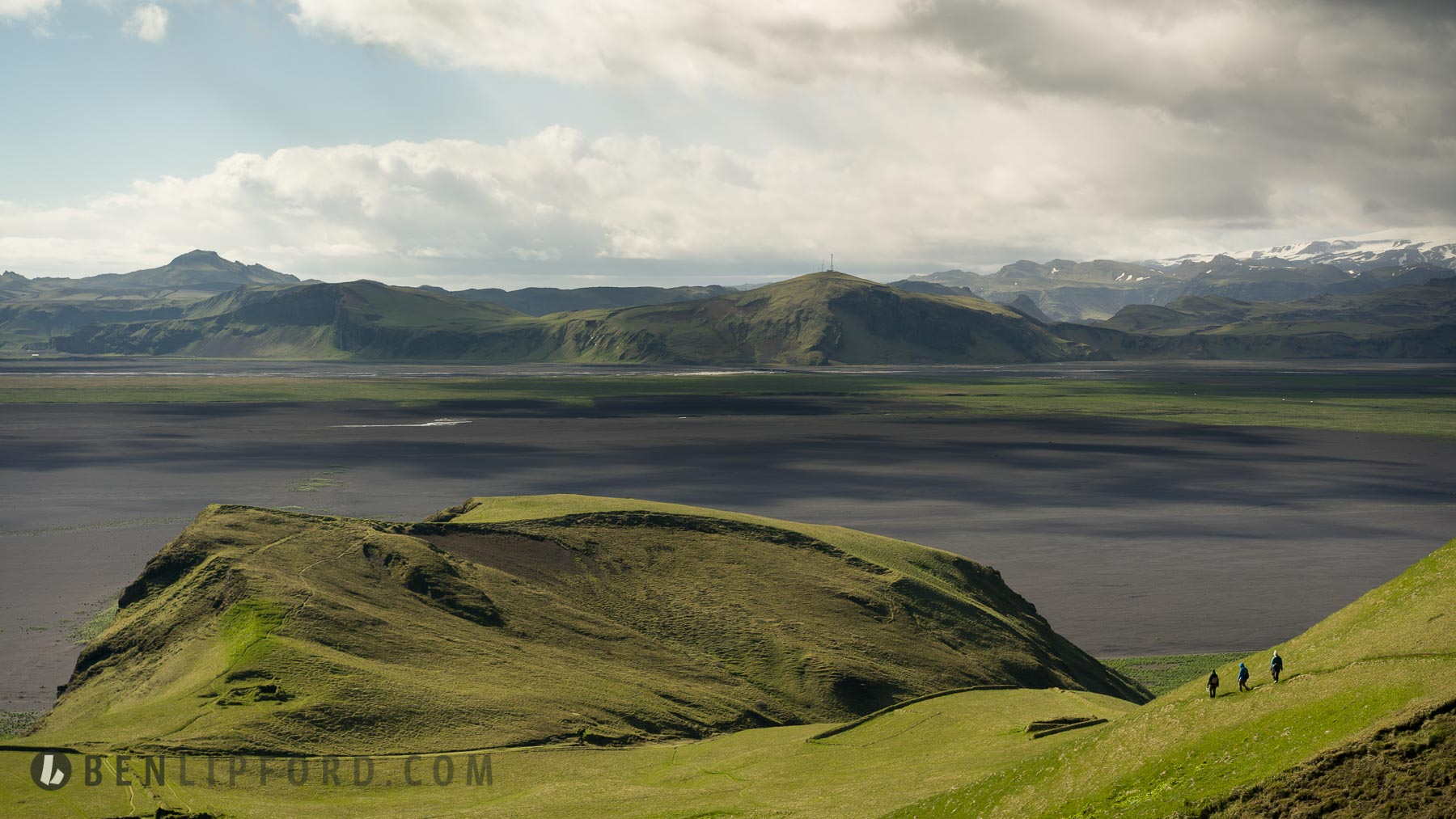 Iceland Trip 2019 (10 of 14).jpg