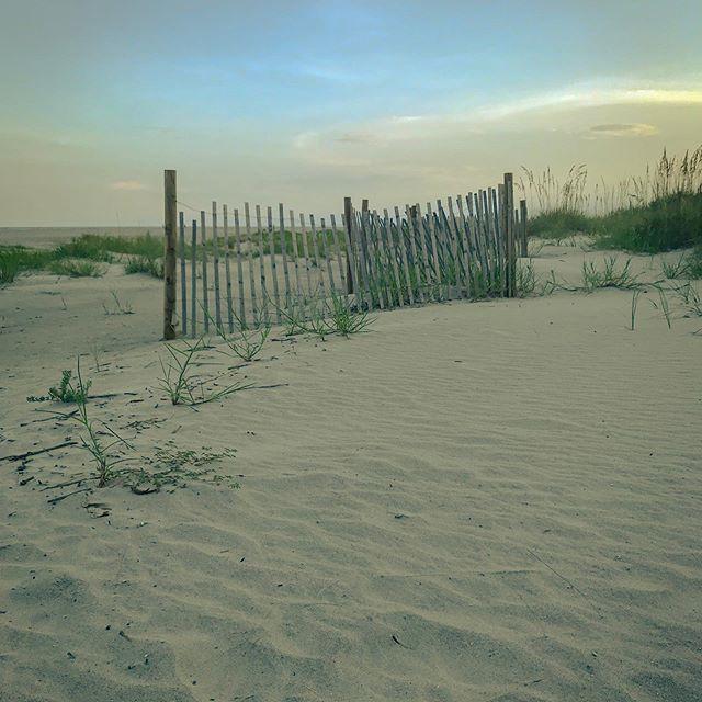 Last day on the beach 🏝 . . #beach #beachday #beachlife🌴 #beachbum #summer19 #isleofpalms #isleofpalmsbeach #isleofpalmssc #endofsummer #labordayweekend