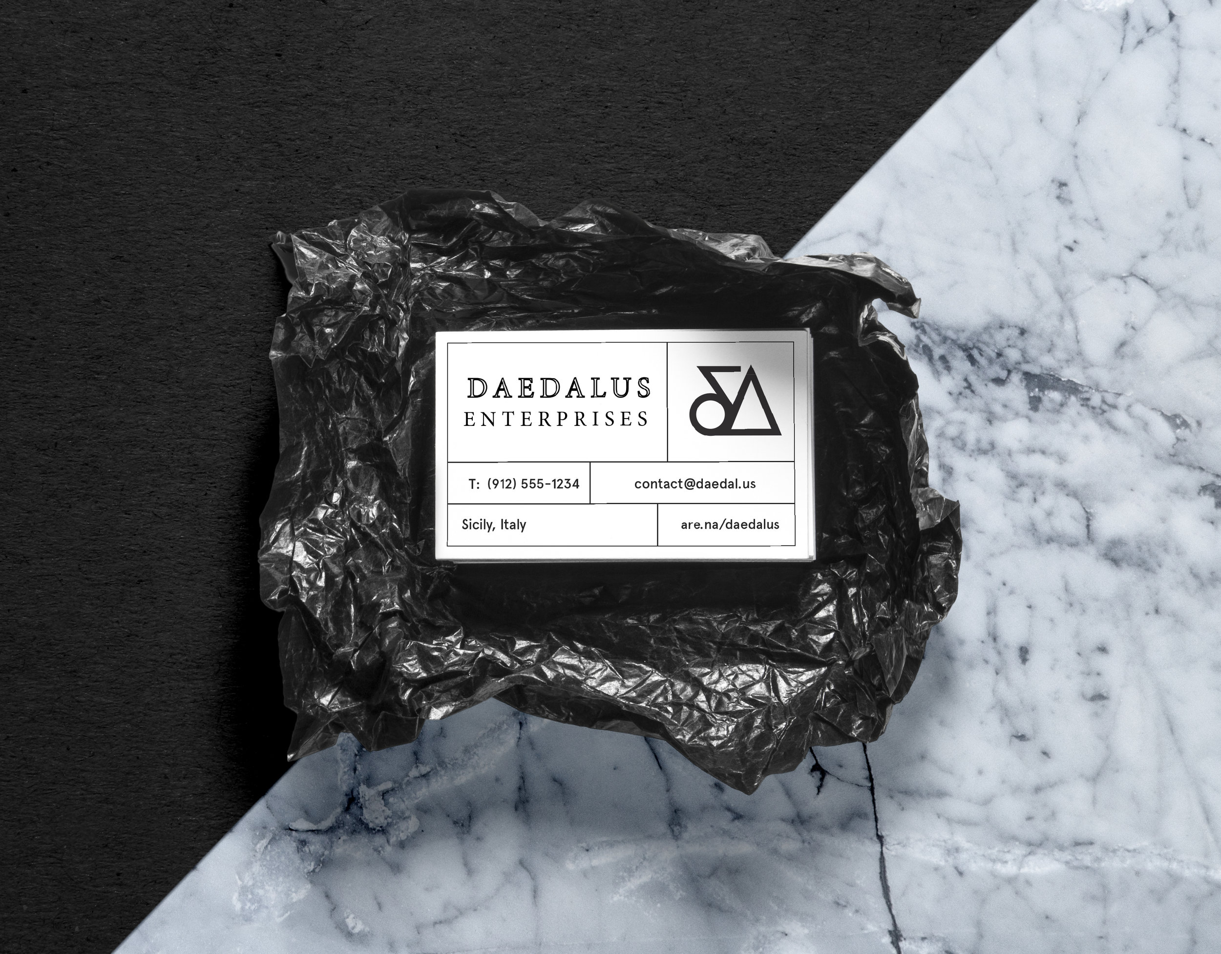 daedalus-businesscard.jpg