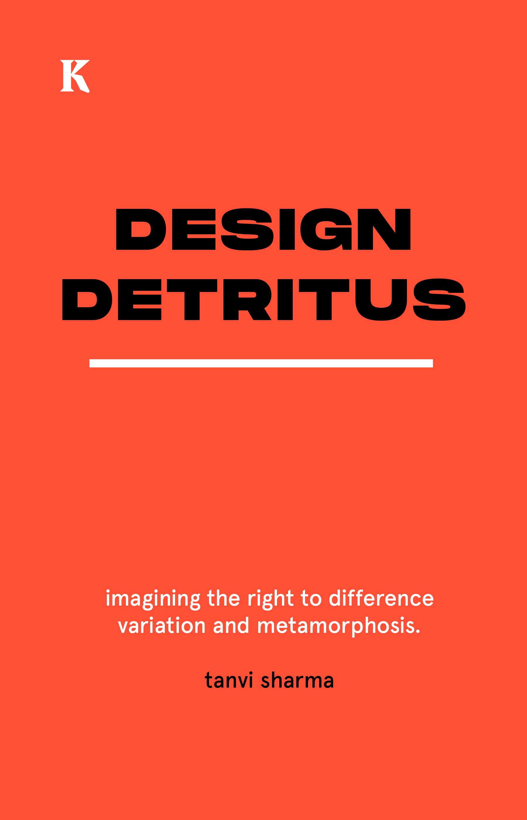manifesto template 2.png