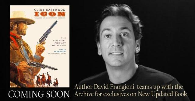 David Frangioni header.JPG