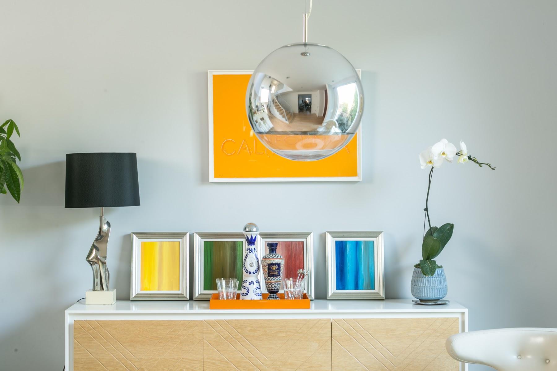 a image interiors (2).jpg