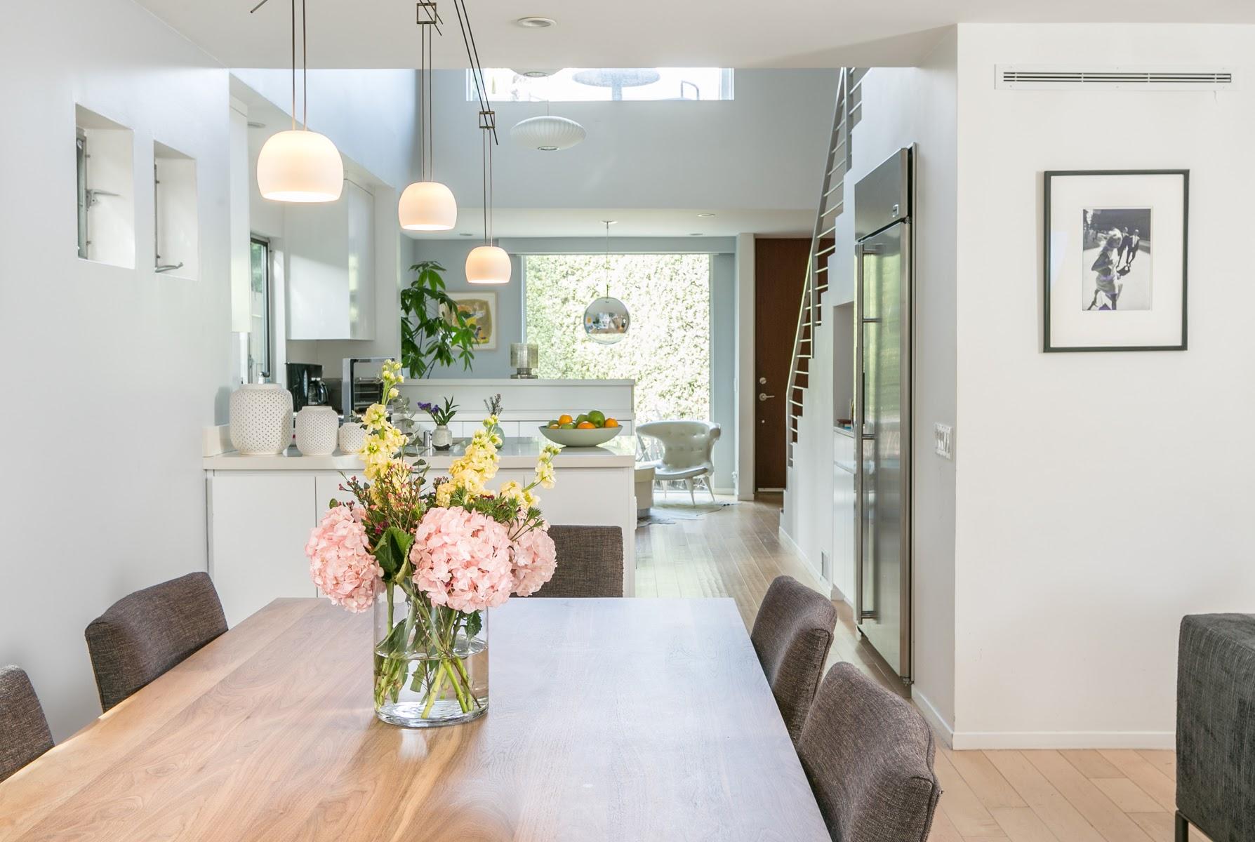 SusieHarris-Interiors-Selects-4100.jpg