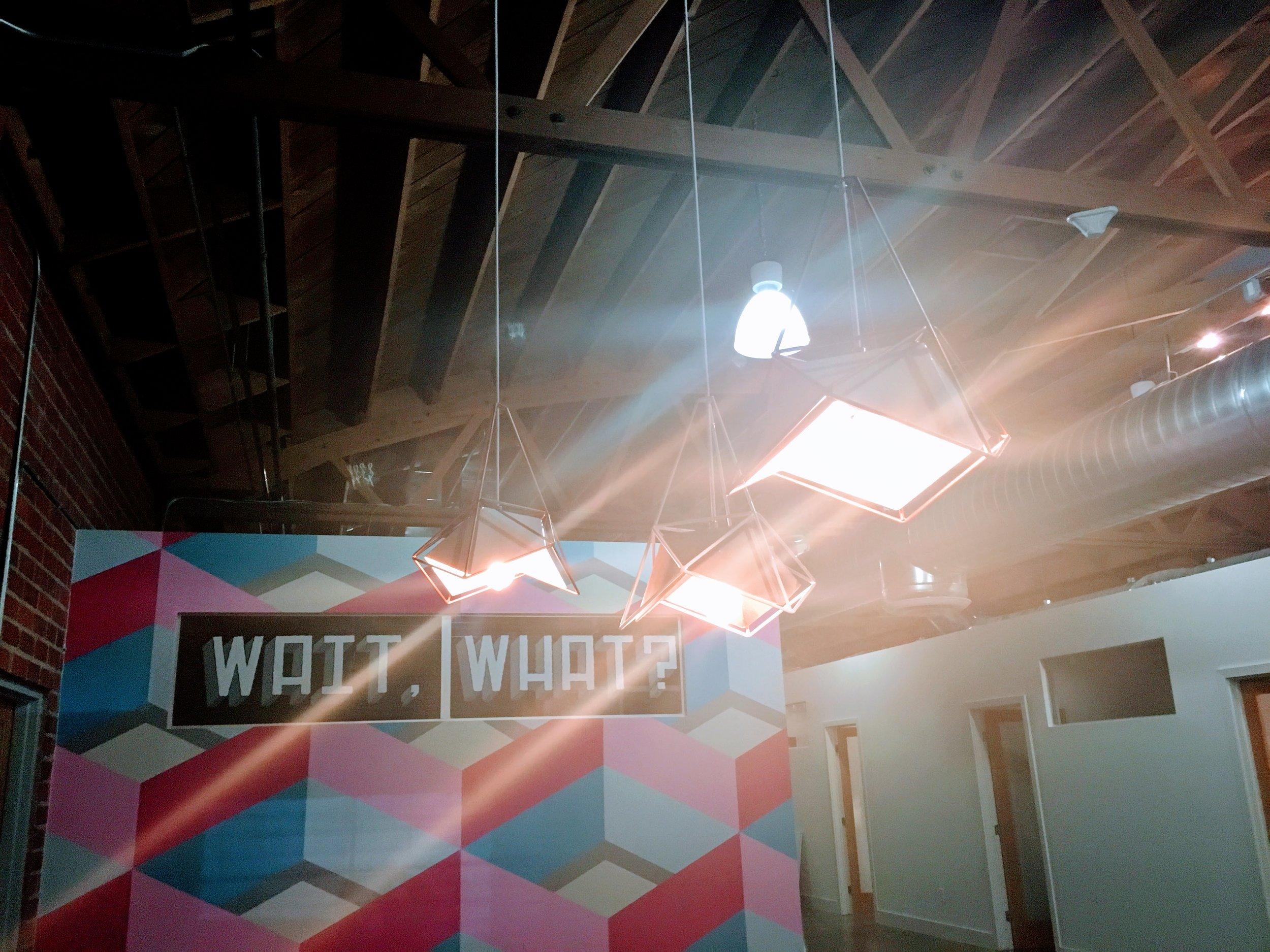 CUSTOM LIGHTING DESIGN by SUSIE HARRIS