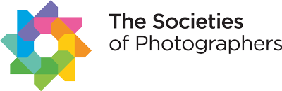 The-Societies-Primary-Logo-Black-Text-1.png