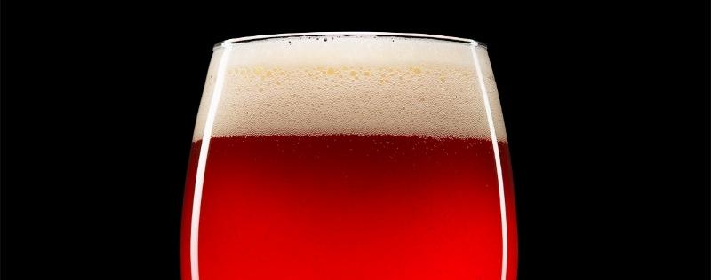 Beer_Test_RiverNorth_CUP.jpg