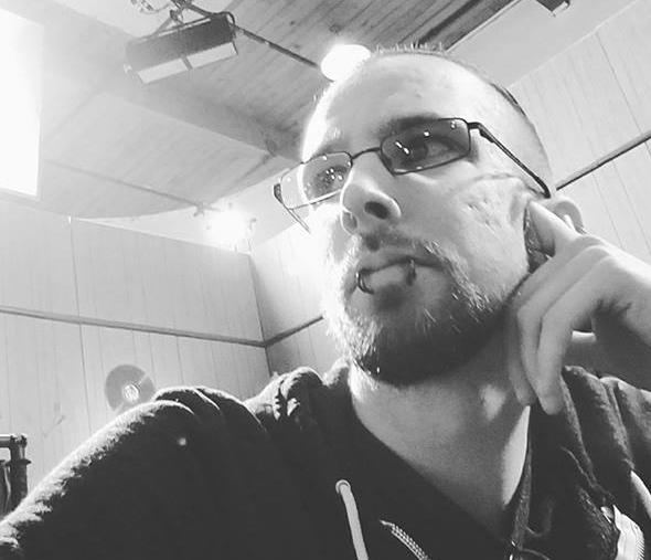 john_headshot_crop.jpg