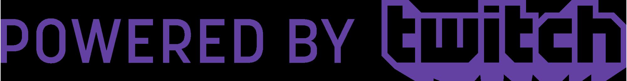 PoweredbyTwitch_Purple_Horizontal.png
