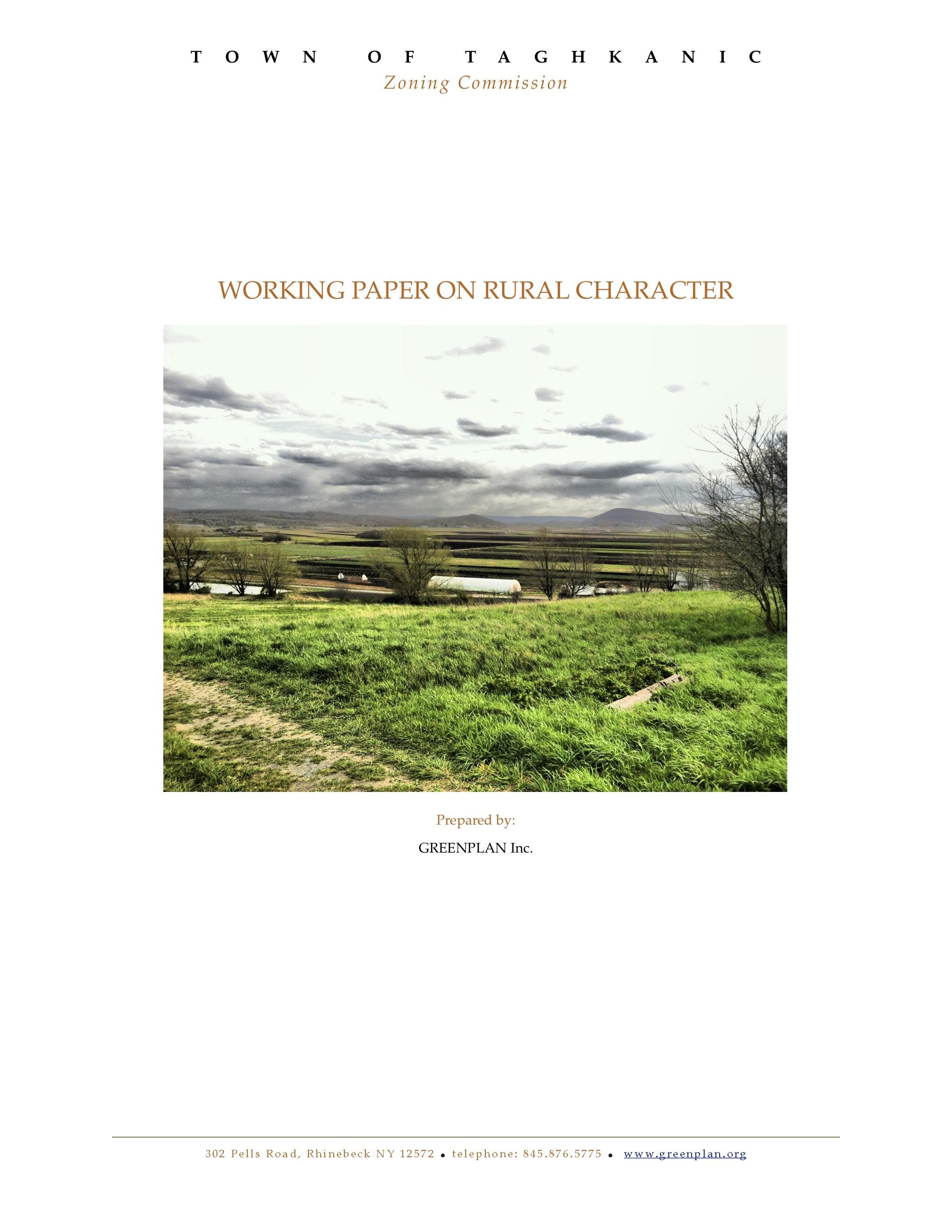 Rural Character Cover.jpg