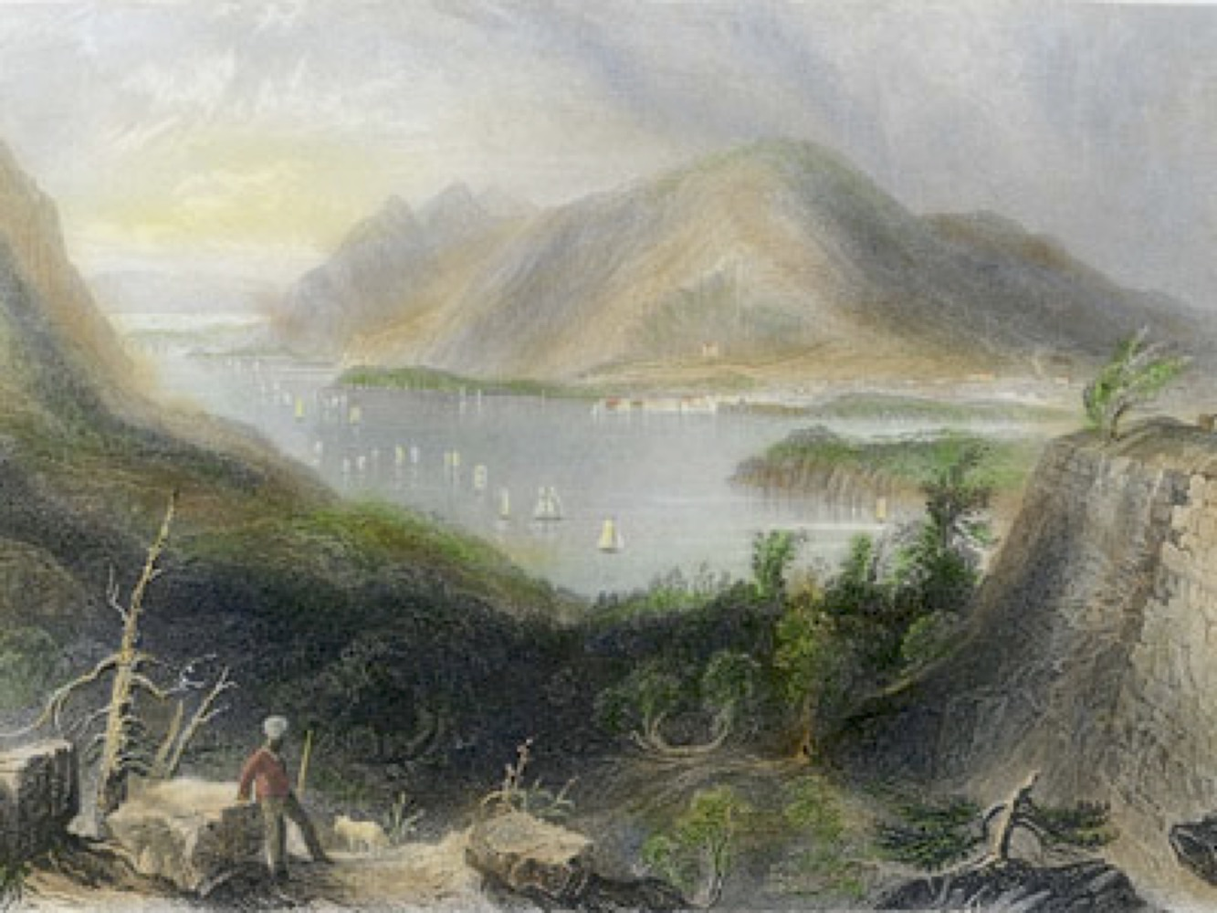 Cold Spring Lithograph.jpg