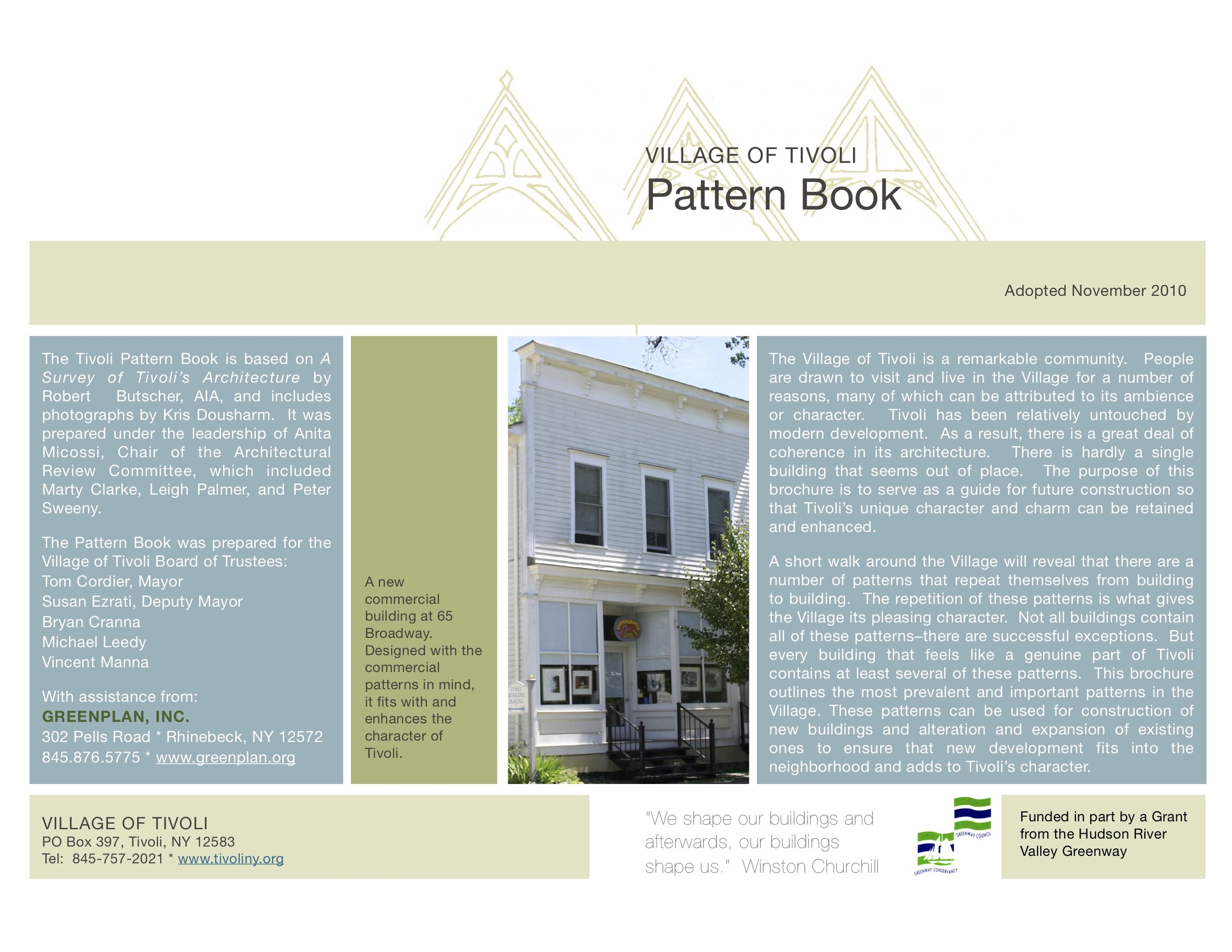FINAL Pattern Book Cover.jpg