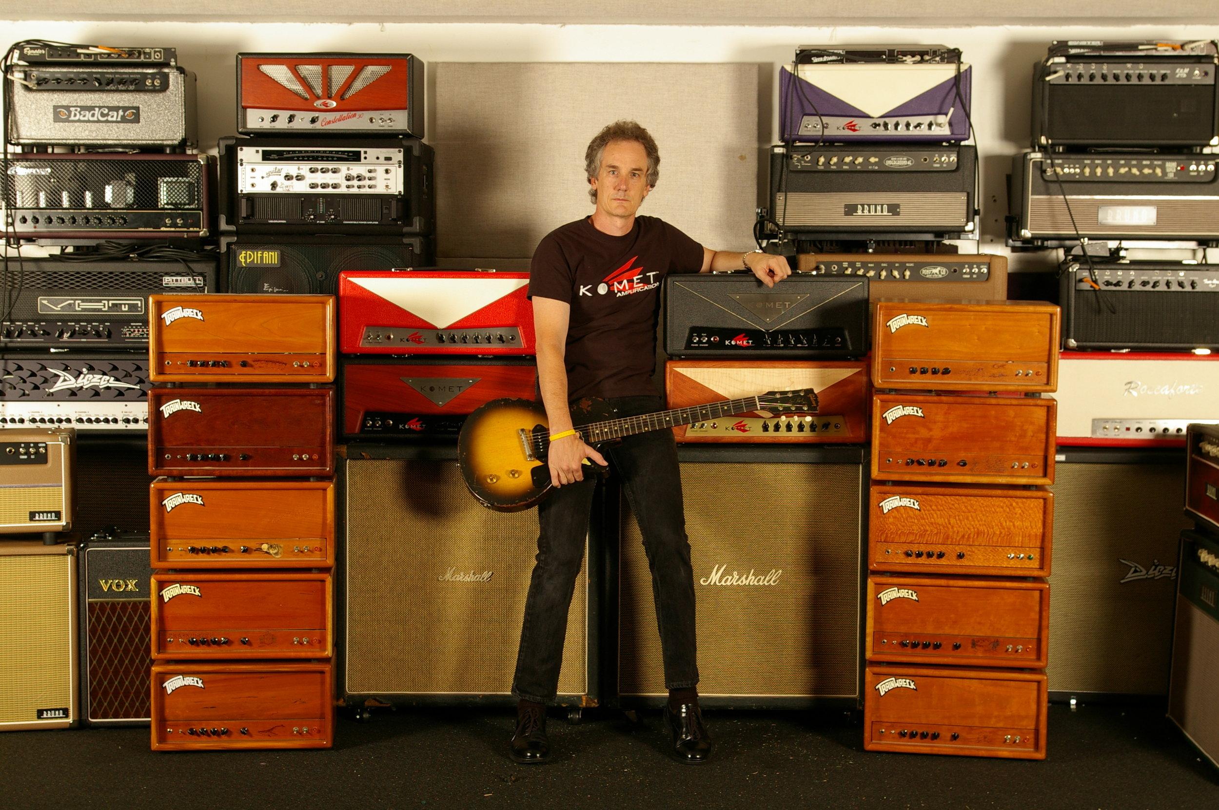 Ultra Sound Amp Sales 084.jpg