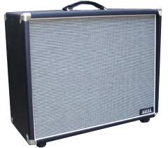 speakercabinet_1.jpg