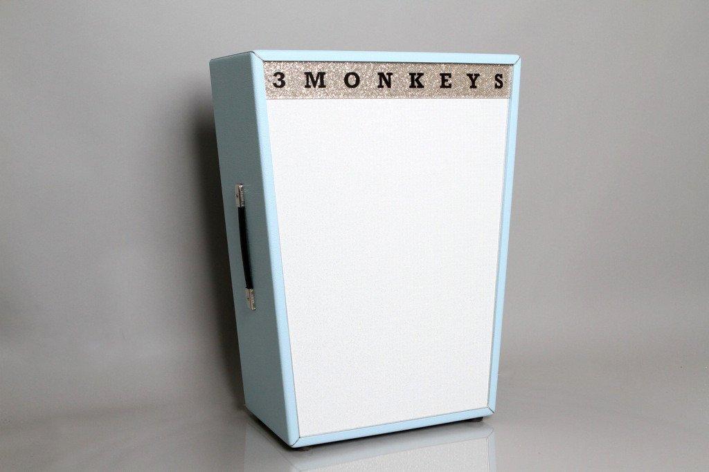 3-Monkeys-2x12-03.jpg