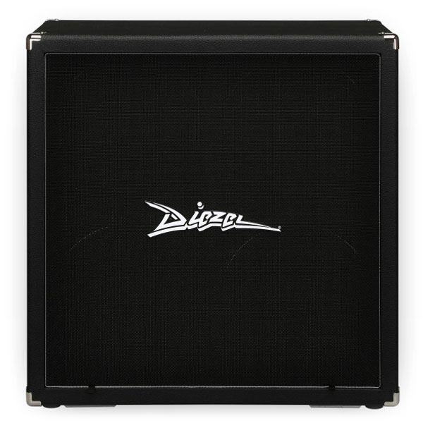 Diezel Cabs   We offer a selection of highest quality cabinets, all made in Diezels wood shop in Dillingen, Germany.