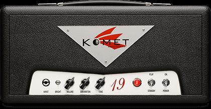 komet_19.png