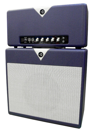 Divided by 13 BTR 23   The BTR 23 (Developed for Brian Ray of Paul McCartney's band) retains the truly unique and stand-alone sonic signature of the well established RSA 23
