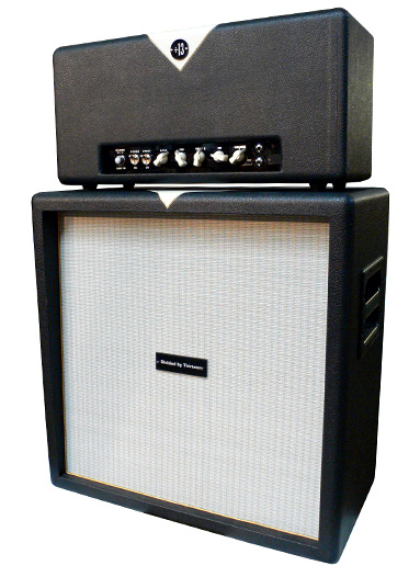 Divided by 13 AMW 39   The new AMW 39 is an amplifier we were asked to developed that would be made small enough to fit on top of our 2x12D and deliver the same sound and performance as the LDW 17/39.